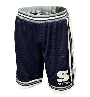 G-III Apparel - Penn State Highlite Starter Shorts