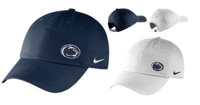 NIKE - Penn State Nike Women's NK H86 Hat