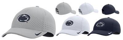 NIKE - Penn State Nike NK Aero L91 Sideline Hat