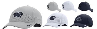 NIKE - Penn State Nike Youth Sideline L91 Hat