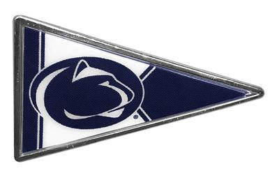 Wincraft - Penn State Collector Pennant Pin