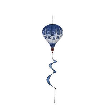 Team Sports America - Penn State Balloon Spinner