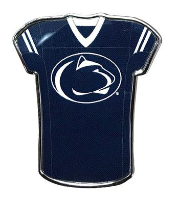Wincraft - Penn State Collector Jersey Pin