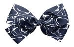 Penn State Stacked Bow