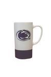 Penn State 15oz Jump Mug