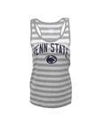 Penn State Women's Tank Ari Therese HEATHERWHITE