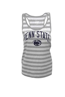 Blue 84 - Penn State Women's Tank Ari Therese