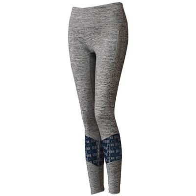 ZooZatz - Penn State Women's Vitalize Leggings
