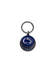 Penn State Football Keytag BLUE