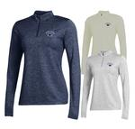 Penn State Under Armour Women's Zinger Quarter Zip