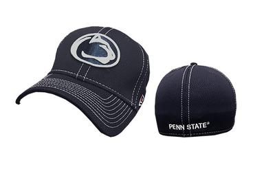 New Era Caps - Penn State Adult Sideline Hat