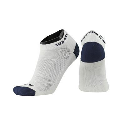 TCK - Penn State Roll Performace Socks