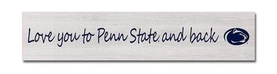 Legacy - Penn State Love You 2.5