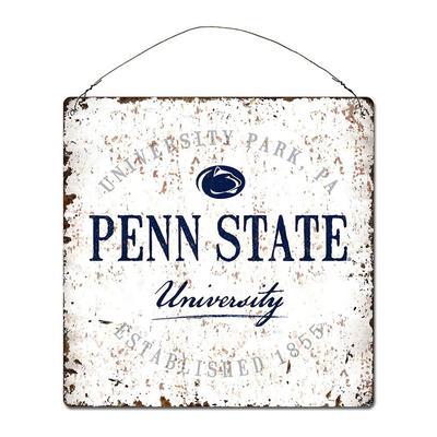 Legacy - Penn State University 12