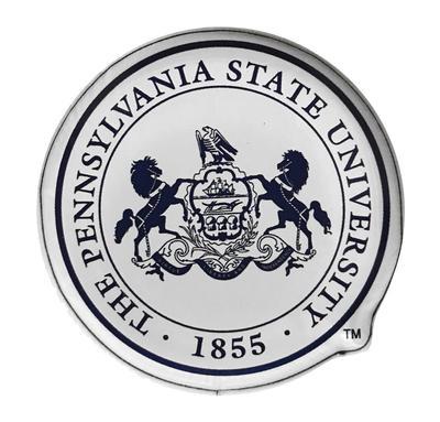 Neil Enterprises - Penn State Seal Acrylic Magnet