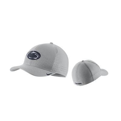 NIKE - Penn State Nike NK AV95 Aero Hat