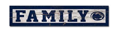 Legacy - Penn State Family 2.5