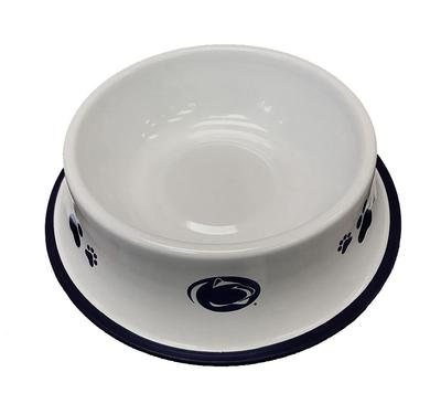 Neil Enterprises - Penn State Pet Bowl