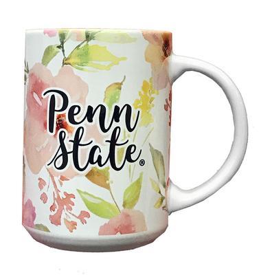 Neil Enterprises - Penn State 15oz Impact Mug