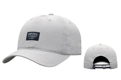 Top of The World - Penn State Ante Hat