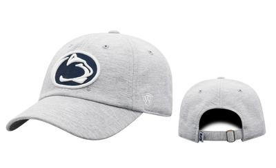 Top of The World - Penn State United Hat