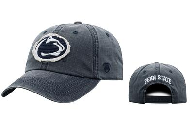 Top of The World - Penn State Wave Hat