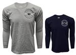 Penn State Men's Banana Joe Long Sleeve