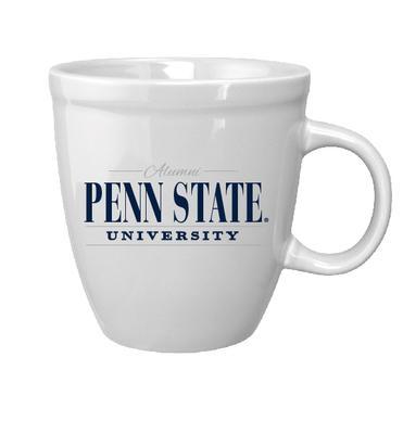 Nordic Company - Penn State Alumni Mocha Mug