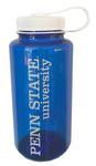 Penn State 32oz Nalgene Bottle NAVY