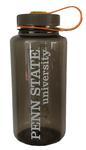 Penn State 32oz Nalgene Bottle WDSM