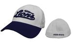Penn State Youth Infield Hat