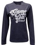 Penn State Women's Retro Gameday Long Sleeve