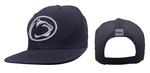 Penn State Youth Flight Hat NAVY