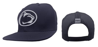 Top of The World - Penn State Youth Flight Hat