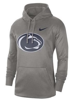 NIKE - Penn State Nike NK Performance Circle Hood