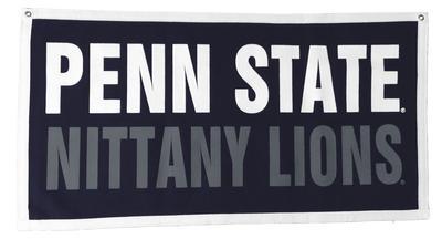 Collegiate Pacific - Penn State 18