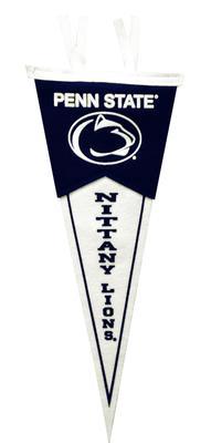 Collegiate Pacific - Penn State 7