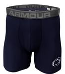Penn State Men's Under Armour Underwear