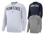 Penn State Nike Club Crew