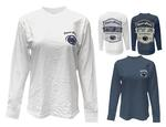 Penn State Women's Campbell Long Sleeve