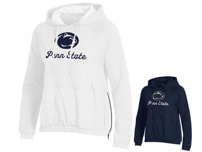 UNDER ARMOUR - Penn State Under Armour Women's Knod Hood