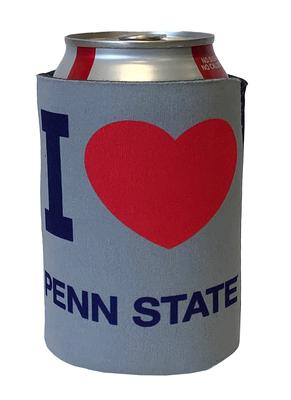 Wincraft - Penn State I Heart Can Cooler