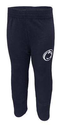 Wes & Willy Collegiate - Penn State Toddler Fleece Sweatpants