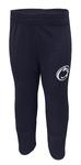 Penn State Toddler Fleece Sweatpants