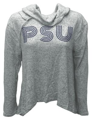 ZooZatz - Penn State Women's Stadium Sweater