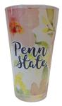 Penn State 16oz Impact Pint Glass