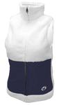 Penn State Women's Uplift Vest