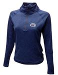 Penn State Women's Touchdown Quarter-Zip