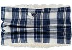 Penn State Women's Warm Up Scarf