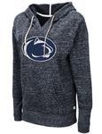 Penn State Women's Bradshaw Hood